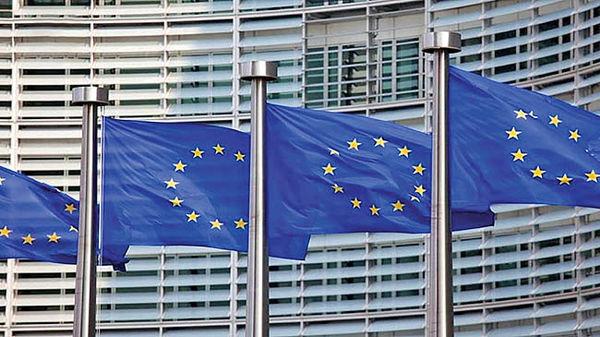 بدهکارترین کشورهای اروپایی معرفی شدند