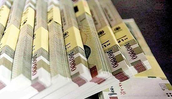 رمزگشایی از سیاست پولی جدید