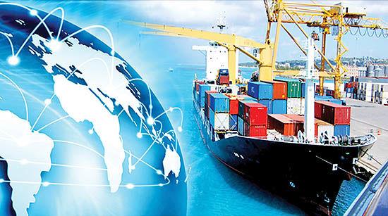 تاکتیک رقبا برای نفوذ صادراتی