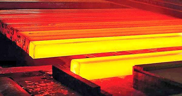 یک ابهام جدید در بازار فولاد