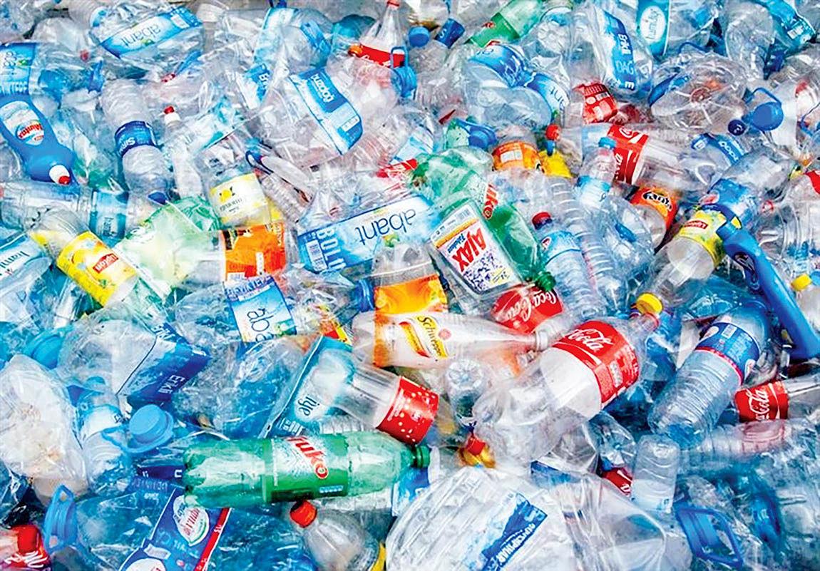 برنامهریزی اتریش برای توسعه فرآیندهای بازیافت پلاستیک