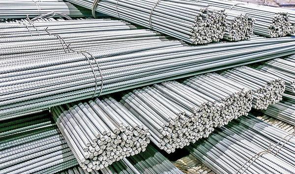 سردرگمی نرخ در بازار فولاد