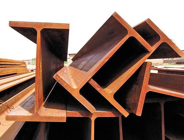 همنوایی مجدد فولاد با دلار
