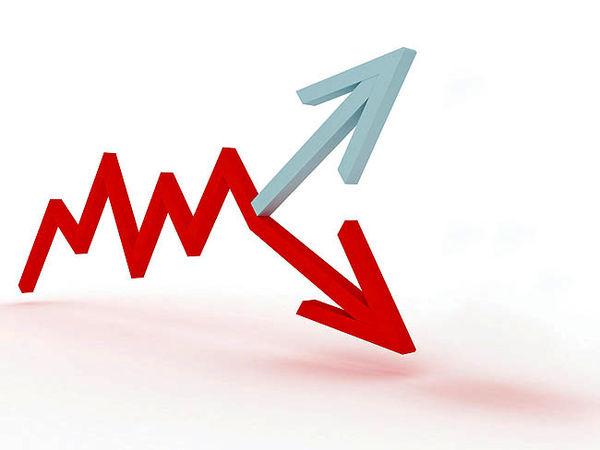 شمارش معکوس برای بازار دوطرفه سهام