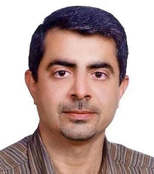 کارنامه مشروطیت در اصفهان