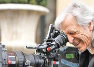 گاوراس، فیلمساز سیاسی