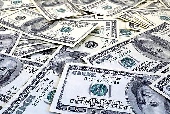 غیبت سیاستگذار در بازار ارز