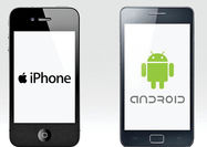 تمایل اندرویدیها به iOS بیشتر شده است