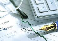 ابزار کمکی بازار سهام