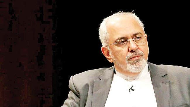 روایت ظریف از پولشویی در ایران