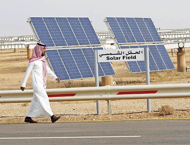 پنج ترفند سعودی برای نفتزدایی