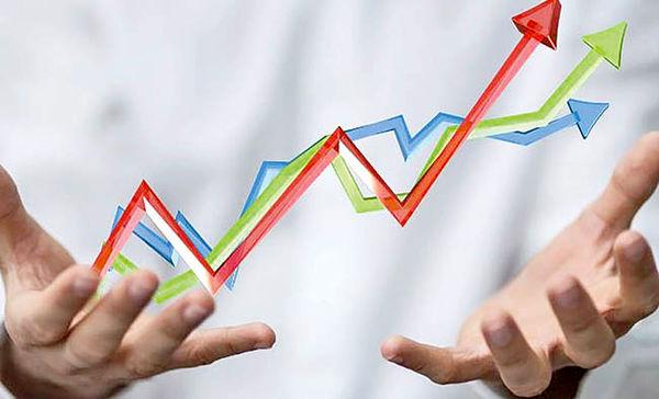 دامنه نوسان نامرئی در بازار پایه