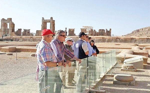 اثر اقتصادی همافزایی فرهنگ و گردشگری