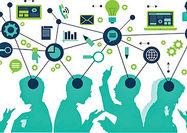 چهار حقیقت کلیدی در رابطه با فرهنگ سازمانی