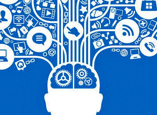 اطلاعات؛ آینده رقابت در بازارها