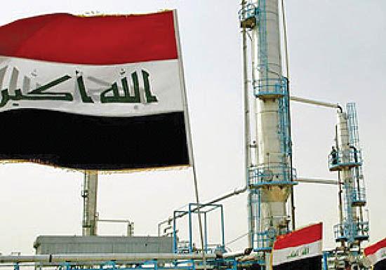 جاهطلبیهای نفتی عراق با پایبندی به توافق اوپک همخوانی ندارد