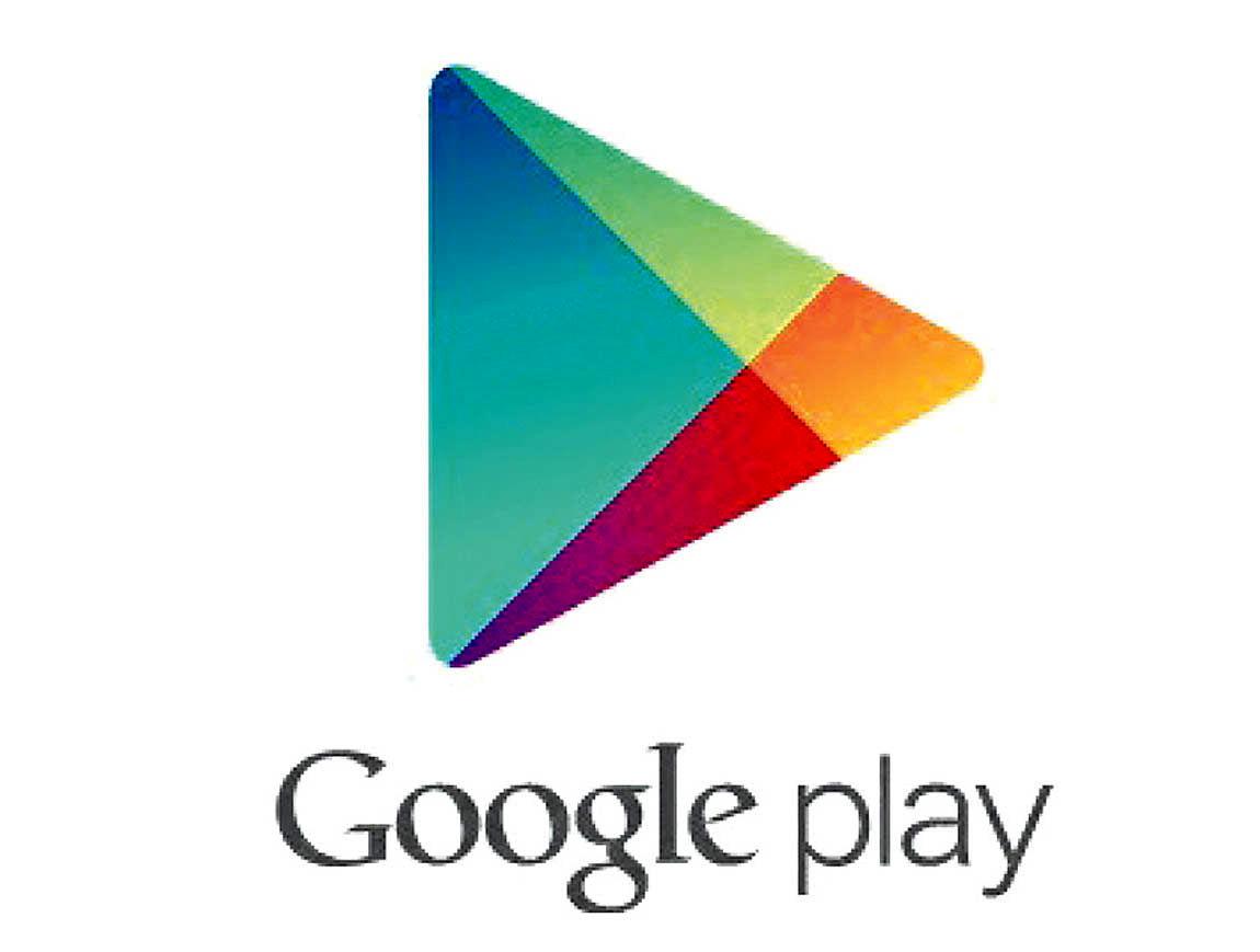 نصف شدن سایز اپلیکیشنها در گوگلپلی