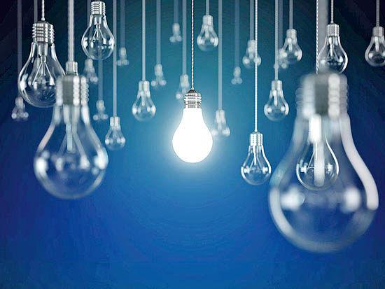 جزئیات تغییر تعرفه 98 برق