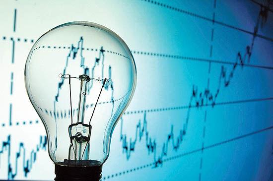 تله اقتصاد نامتوازن برق