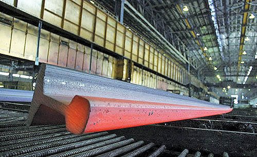 تغییرات جهانی در حوزه فولاد در راه است