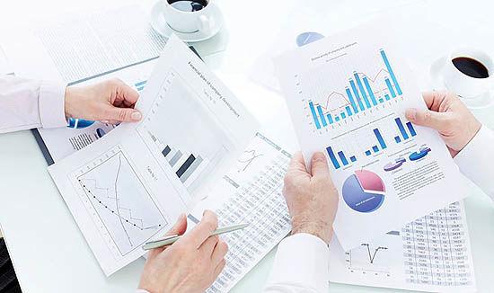 الگوهای عمومی برای تداوم کسبوکار