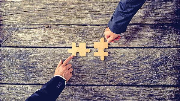 منافع کارمندان را با منافع شرکت همسو کنید