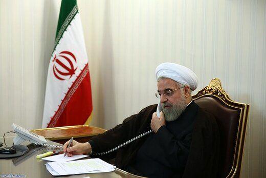 دستورات مهم روحانی به وزیر بهداشت درباره اجرای طرح فاصله گذاری هوشمند اجتماعی از فردا