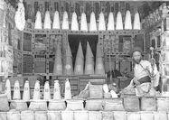 سیر سیاستهای صنعتی در دوره قاجار
