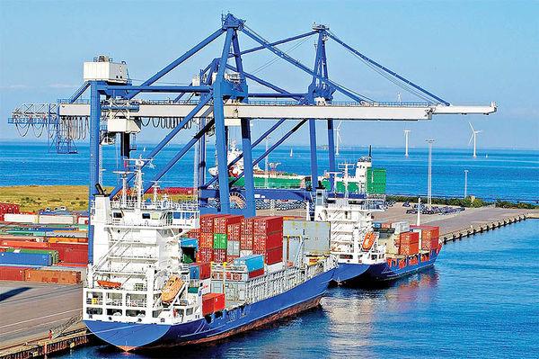 8 پیشنهاد برای بازگشت ارز صادراتی