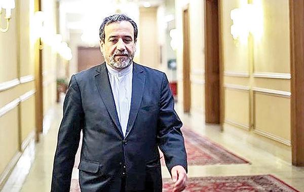 دو روایت از نشست پرتنش دیپلماتهای ایران و اروپا