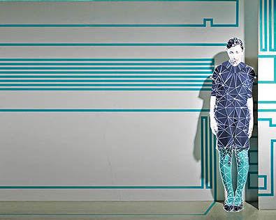 بهرهبرداری از علم داده برای انتخاب لباس