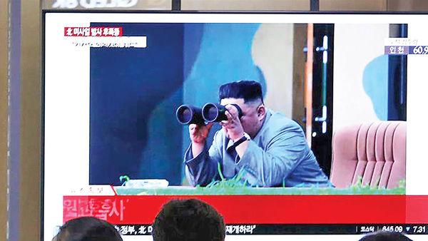 تاکتیک کرهای برای مذاکره با آمریکا