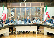 وعده گسترش دامنه تفویض اختیار وزارت صمت