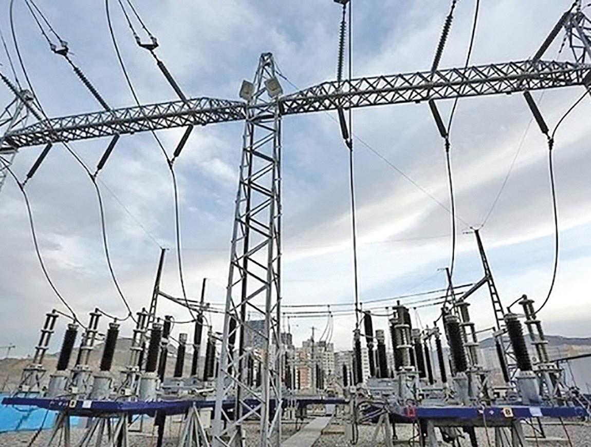 افتتاح 86 طرح برقی در هرمزگان