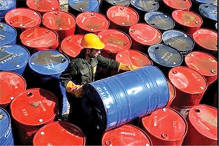 گسلهای پنهان رشد قیمت نفت