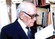 یادی از پروفسور حسابی در جشنواره موسیقی فجر