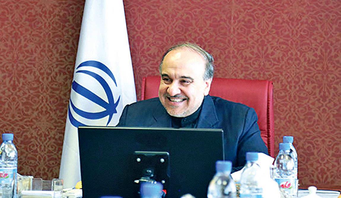 واکنش وزیر به حکم بازنشستگان