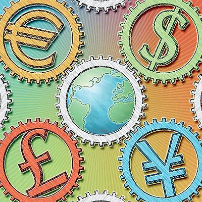 انتظار ارزی فعالان اقتصادی