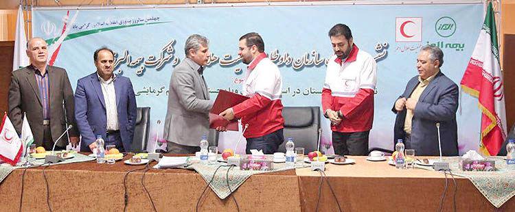 تجهیز مدارس سیستان و بلوچستان به سیستم گرمایشی ایمن