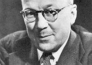 درگذشت مخترع رادار