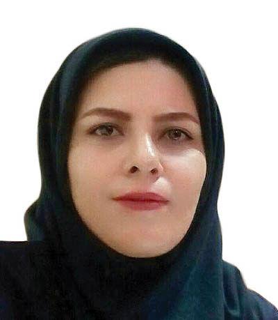 الزامات مهاجرت معکوس ایرانیان