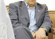گروه شرکتهای توسعه معادن روی ایران (IZMDO)
