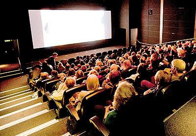 رکوردهای تازه سینمایی جهان در سال ۲۰۱۶