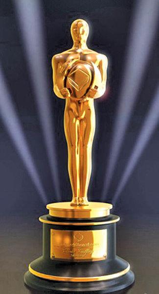 رقابت 10 فیلم برای دریافت اسکار