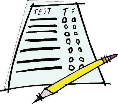 نگاهی آماری به لیست قبولشدگان در آزمون حسابداران رسمی سال 89