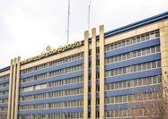 چارچوب انقباضی بودجه وزارت ارتباطات