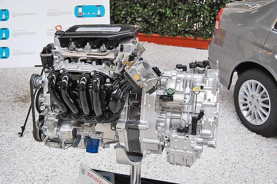 موتورهای الکتریکی ارزان تر از راه میرسند