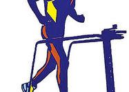 ورزش - ۴ مرداد ۸۹