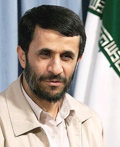 شرایط ایران برای گفتوگو با آمریکا در خصوص عراق