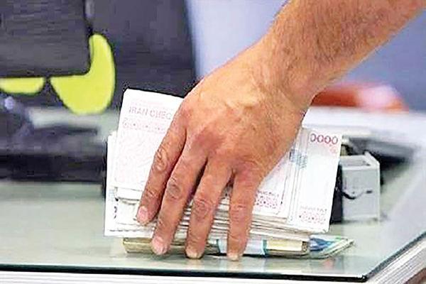 حرکت محتاطانه سپرده در بازار پول